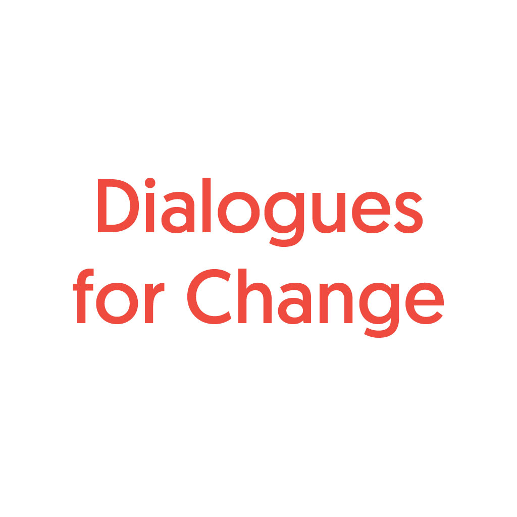 Communities Inc Dialogues for Change Project