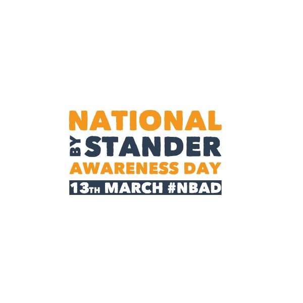 national-bystander-awareness-day-logo-communities-inc-website-1