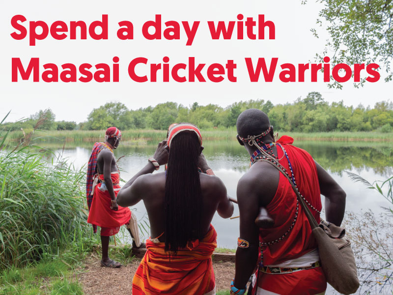 spend-a-day-with-maasai-cricket-warriors-featured