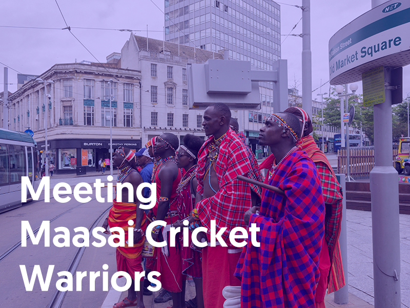 Communities-Inc-A-Day-With-Maasai-Cricket-Warriors