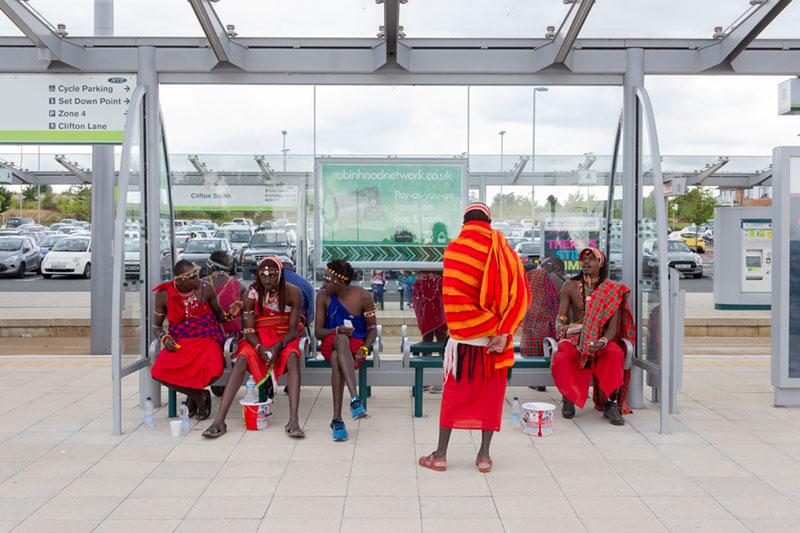 Maasai-cricket-warriors