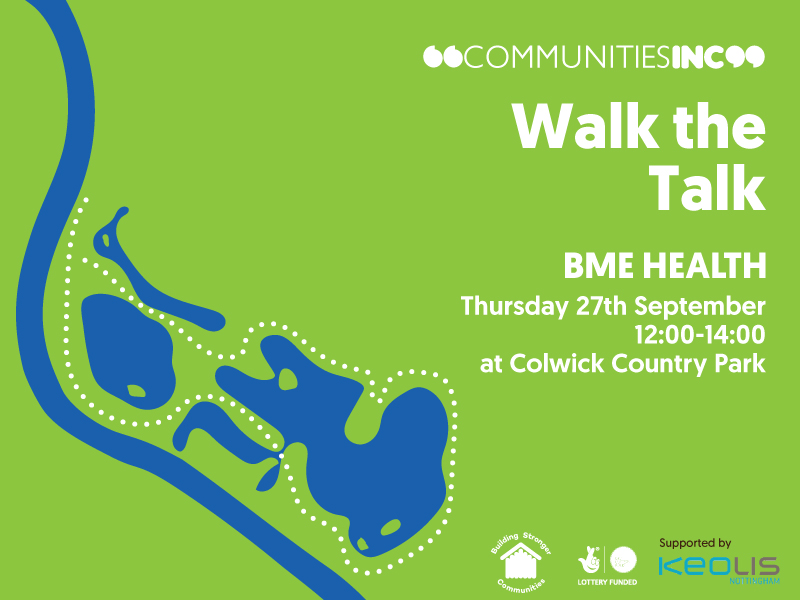 walk-the-talk-colwick
