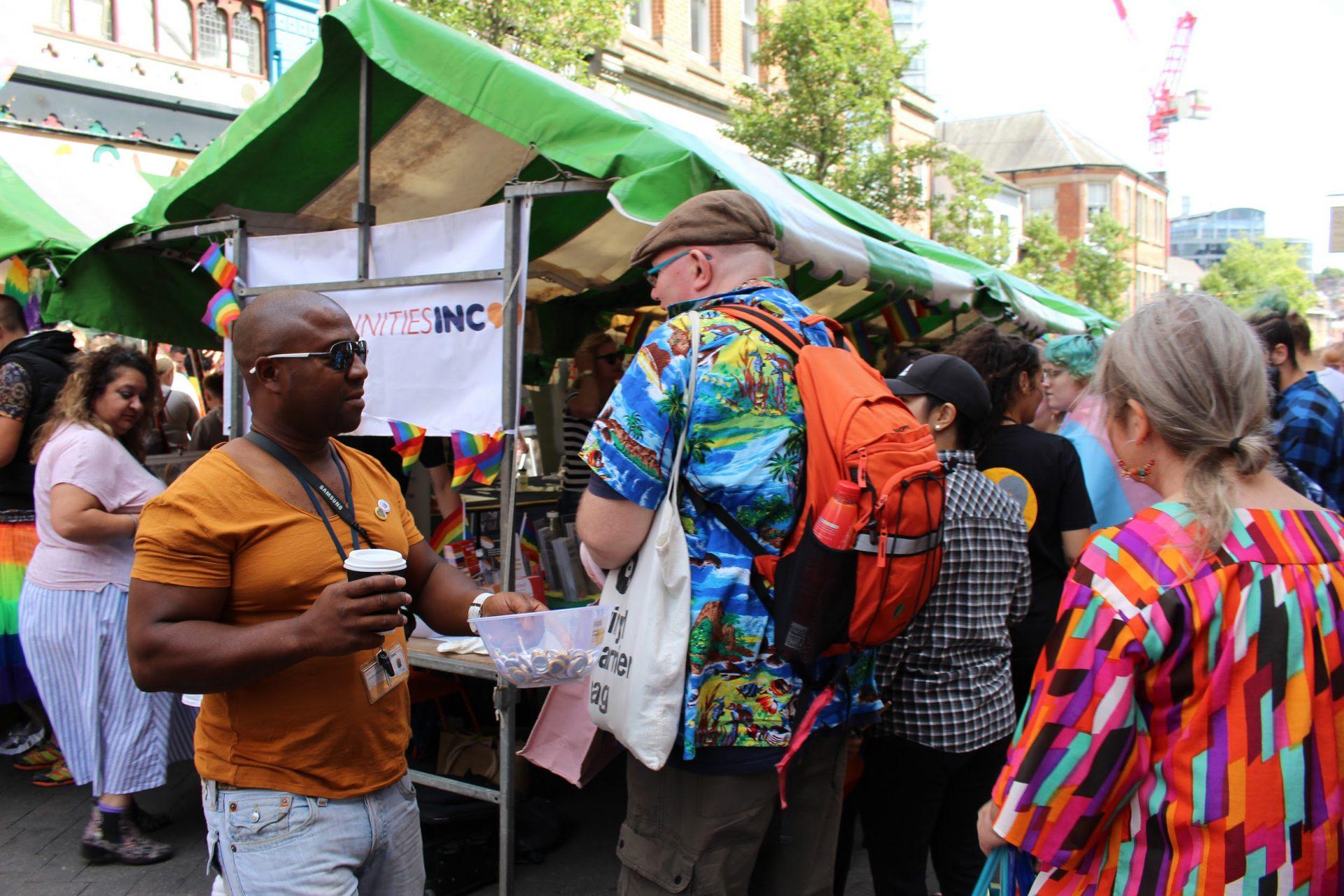 Communities-Inc-Nottinghamshire-Pride-2018
